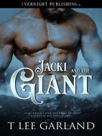 Jacki and the Giant