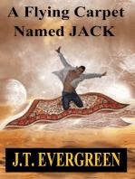 A Flying Carpet Named Jack