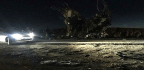 Nearly 2 Dozen Iranian Revolutionary Guards Reportedly Killed In Bomb Attack