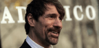 Tech Billionaire Henry Nicholas Is Charged With Drug Trafficking In Las Vegas