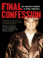 Final Confession