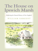 The House on Ipswich Marsh