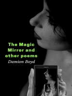 The Magic Mirror and other poems