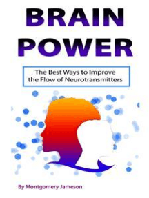 Brain Power: The Best Ways to Improve the Flow of Neurotransmitters