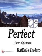 Perfect Vol. 3
