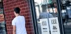 Juul Sparks Nicotine 'Arms Race'