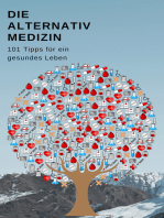 Die Alternativmedizin