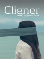 Cligner
