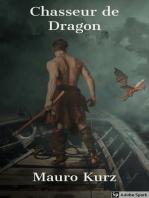 Chasseur de Dragon