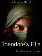 Theodore's Fille