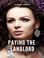 Paying the Landlord