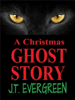 A Christmas Ghost Story