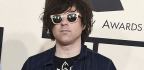 The Accusations Against Ryan Adams Are All Too Familiar