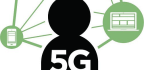 5g Everything You Need To Know