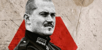 How A Slovakian Neo-Nazi Got Elected