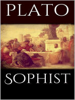 Sophist