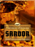 Sardor 1