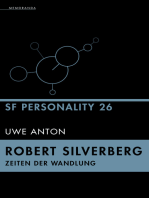 SF-Personality 26