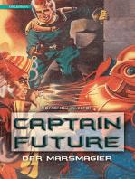 Captain Future 7