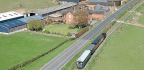 Welshpool Given £95K Grant For Enhanced Visitor Facilities
