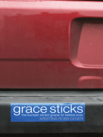 Grace Sticks