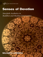 Senses of Devotion