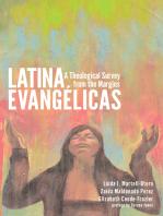 Latina Evangélicas