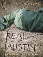 Real Austin