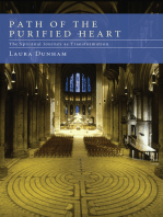 Path of the Purified Heart