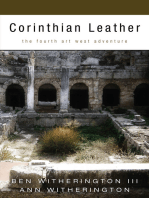 Corinthian Leather