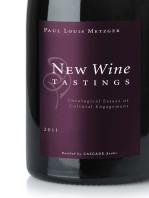 New Wine Tastings