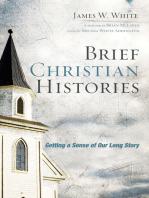 Brief Christian Histories