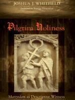 Pilgrim Holiness