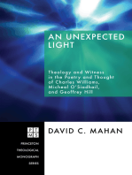 An Unexpected Light