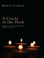 A Circle in the Dark