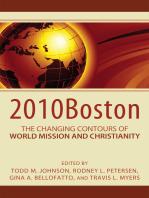 2010Boston