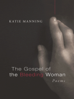 The Gospel of the Bleeding Woman