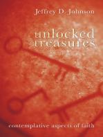 Unlocked Treasures