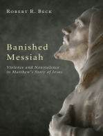 Banished Messiah