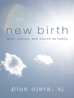 New Birth