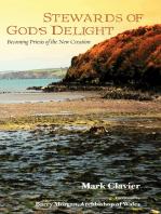 Stewards of God's Delight