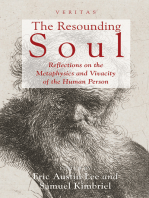 The Resounding Soul