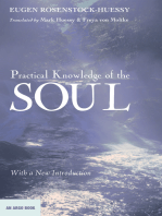 Practical Knowledge of the Soul