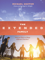 The Extended Family
