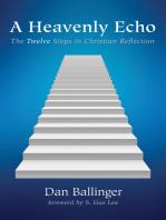 A Heavenly Echo