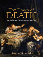 The Dawn of Death