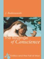 The Revenge of Conscience