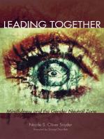 Leading Together