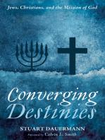 Converging Destinies