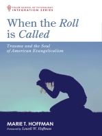 When the Roll is Called